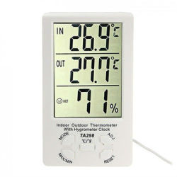 TA-298-LCD-Digital-Indoor-Outdoor-Temperature-Meter