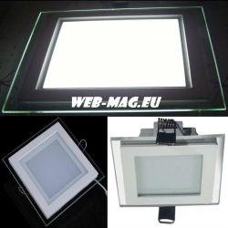 led panel-500x500