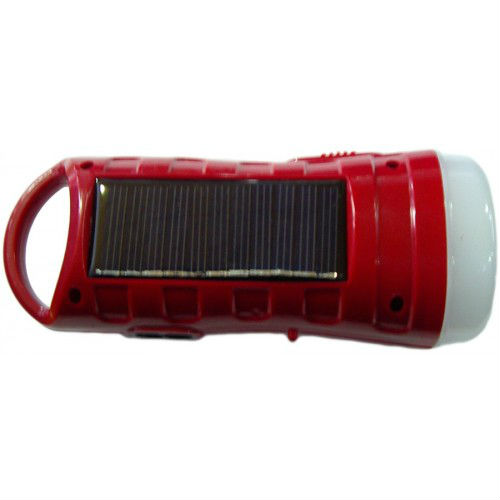 lampa-led-fener-3
