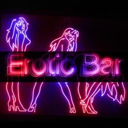 eroticbar