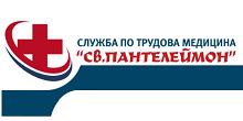 STM-Sv_Panteleimovn-220x110
