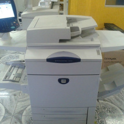 xerox-docucolor-dc-2522402507655-3796-MLB4862295740_082013-F