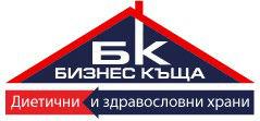 bhouse-logo