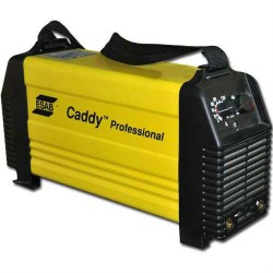 esab-caddy-professional-lhn-200-500x500
