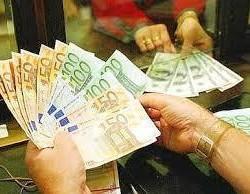 EURO MO