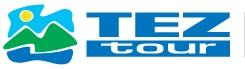 Teztour logo