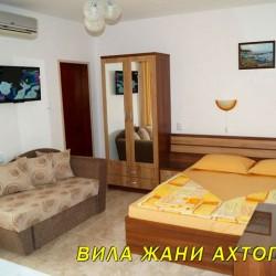 ahtopol-vila-jani-2