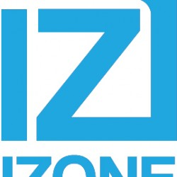 iZone.bg Logo jpg