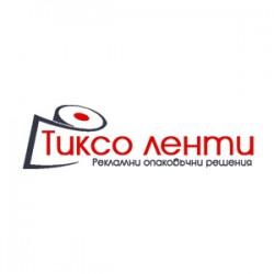 tikso-lenti-logo-300x300