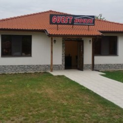Guest-House-Kozloduy
