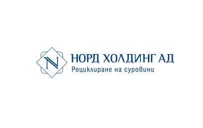 Nord Holding bg