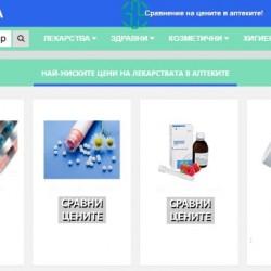 lekarstvatop