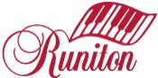 runiton-logo-kl