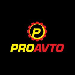 Proavto-logo