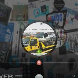 Da Web - Изработка на сайтове Уеб Дизайн, изработка на Онлайн магазини, уеб визитки, рекламa, SEO