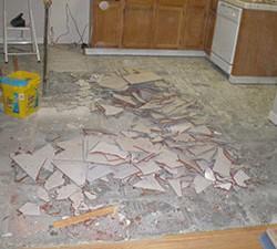 1_Floor_Removal_-_Tile_8