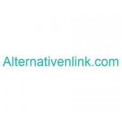 Alternativenlink logo 1