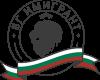 Българи в Германия